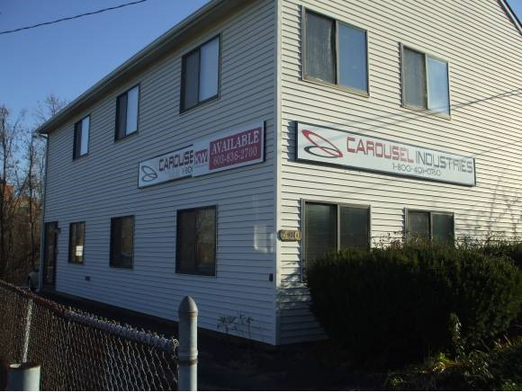 MANCHESTER NH Commercial Property for sale $$399,900 | $0 per sq.ft.