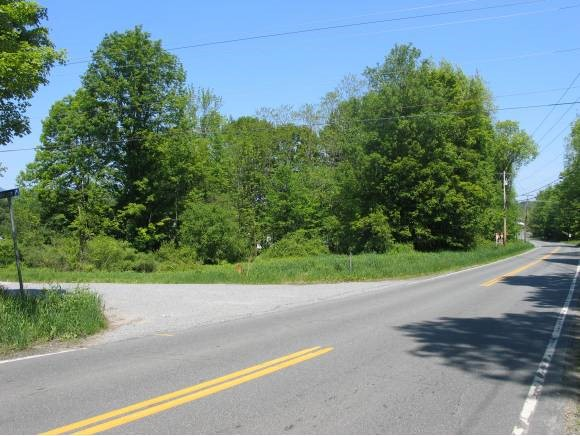 Claremont NH 03743 Land  for sale $List Price is $64,900