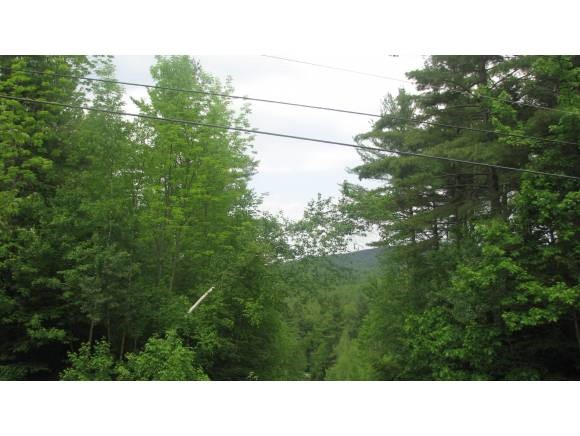 Newbury NH 03782 Land  for sale $List Price is $19,000