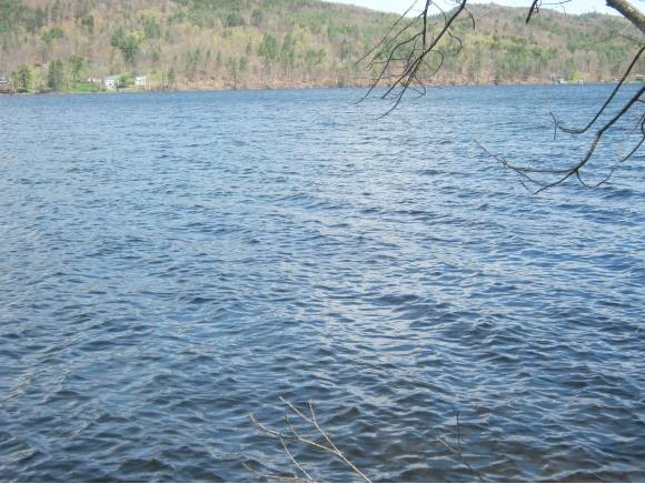 4651 Lake Morey Road, Fairlee, VT 05045