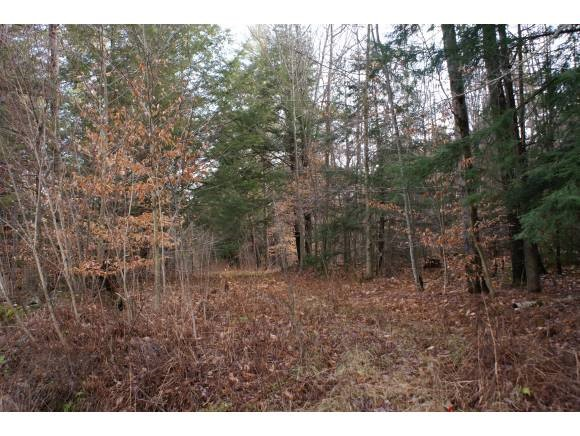 UNITY NH LAND  for sale $$29,900 | 3 Acres  | Price Per Acre $9,966