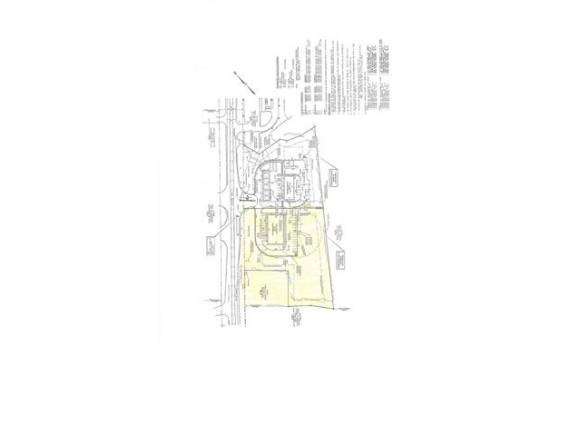 NEW HAMPTON NHCommercial Listing for sale