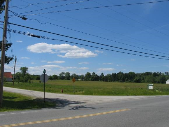 CLAREMONT NHLAND  for sale $$360,000   16.7 Acres    Price Per Acre $19,101
