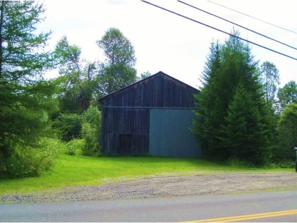 Vermont-Real-Estate-4217865-0