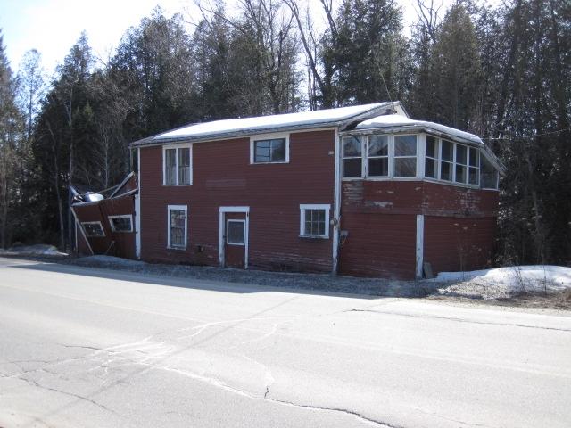 Vermont-Real-Estate-4217865-1