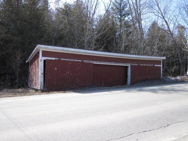 Vermont-Real-Estate-4217865-2