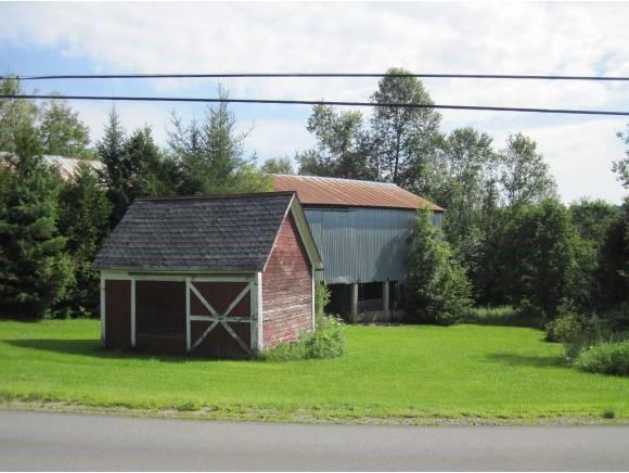 Vermont-Real-Estate-4217865-3