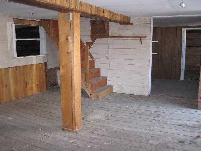 Vermont-Real-Estate-4217865-6