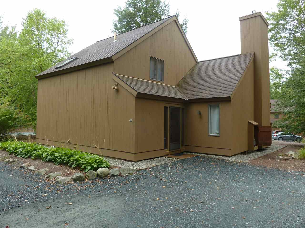 VILLAGE OF EASTMAN NH IN TOWN OF GRANTHAM NH Condo for rent $Condo For Lease: $1,200 with Lease Term