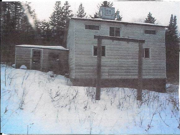 Vermont-Real-Estate-4220791-0