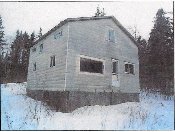 Vermont-Real-Estate-4220791-1