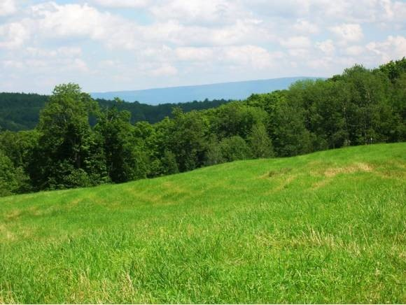 HARTLAND VT LAND  for sale $$325,000 | 18.5 Acres  | Price Per Acre $17,567