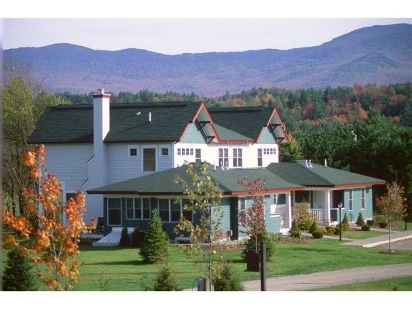 377 Stoweflake Meadows 682/83, Stowe, VT 05672
