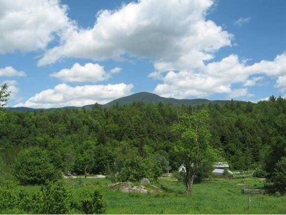 LINCOLN VT LAND  for sale $$47,000 | 1.34 Acres  | Price Per Acre $0