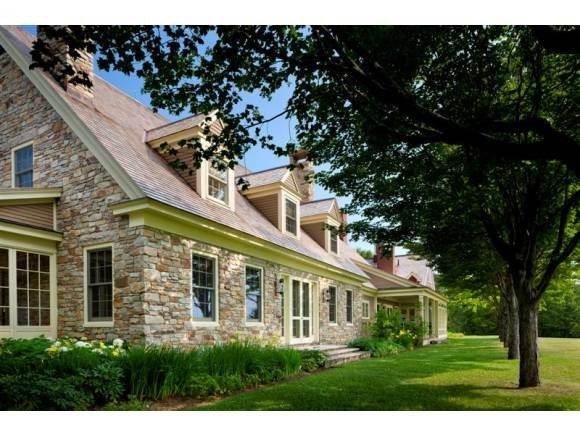 WEST WINDSOR VT Home for sale $$2,900,000 | $354 per sq.ft.