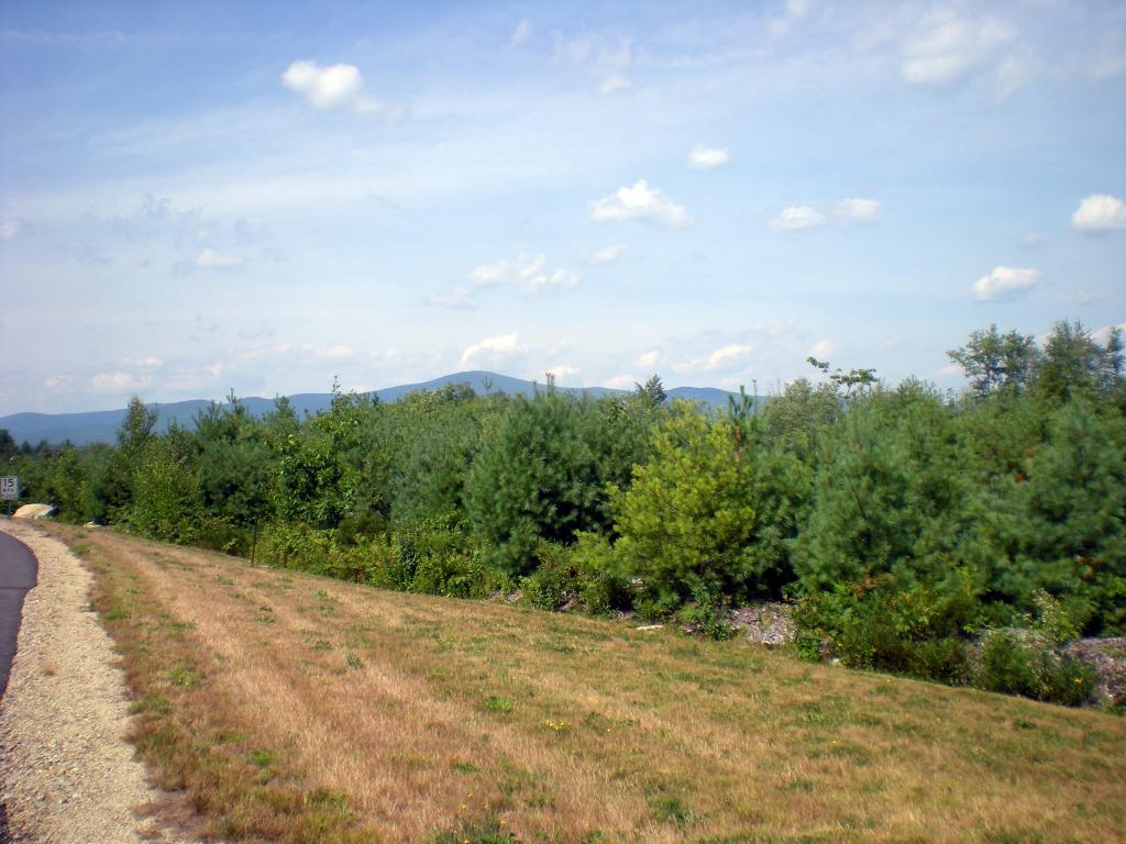16 Deer Path Lane Tuftonboro Nh 03816 In Carroll County Mls 4253203 Offered At 125 000 Bean