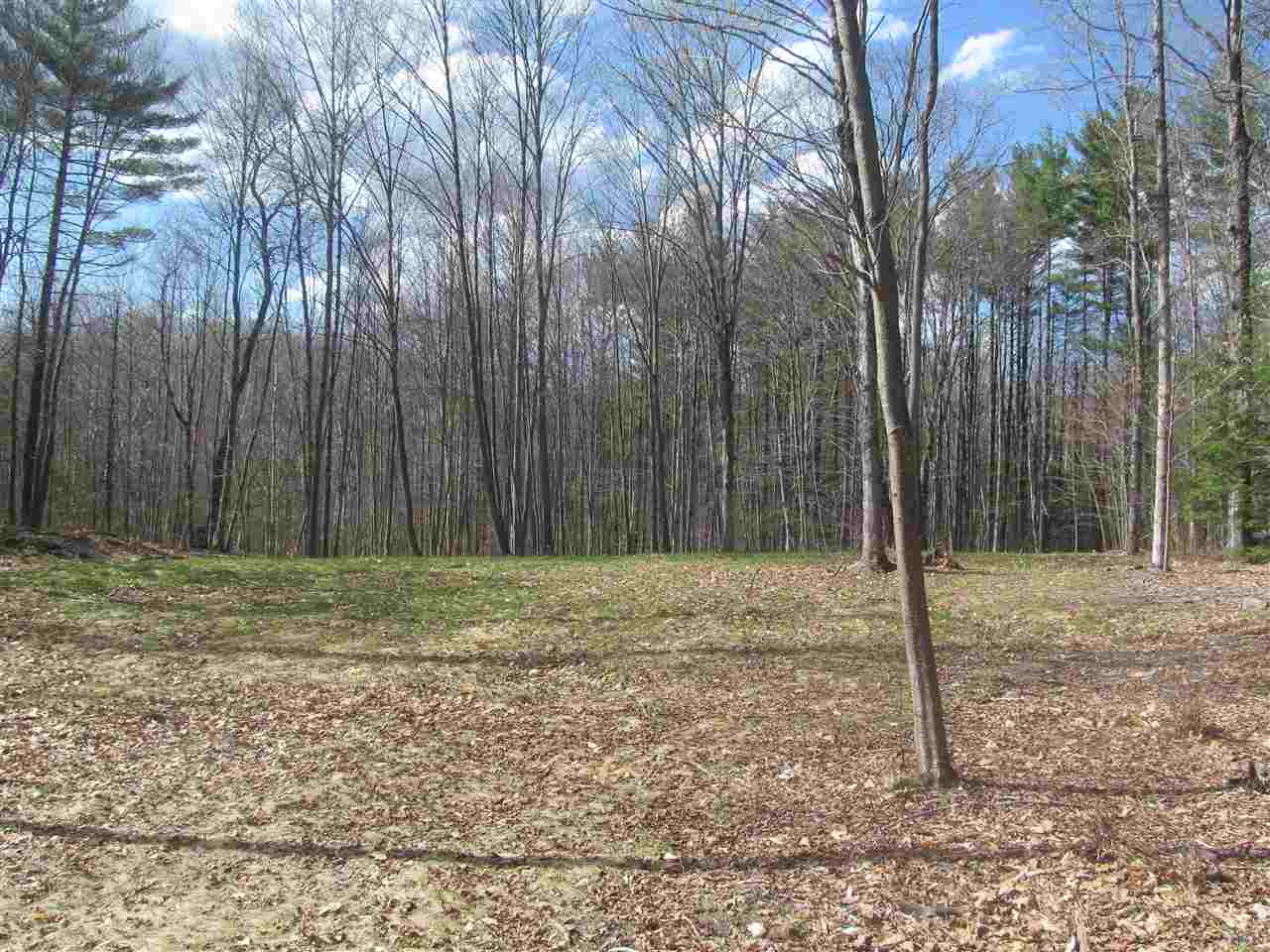 WESTMINSTER VT LAND  for sale $$69,500 | 5 Acres  | Price Per Acre $13,900