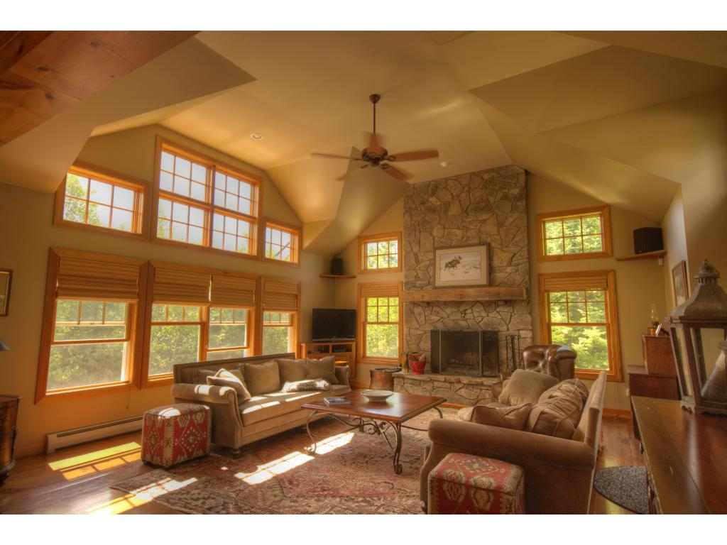 WINHALL VT Home for sale $$1,050,000 | $223 per sq.ft.