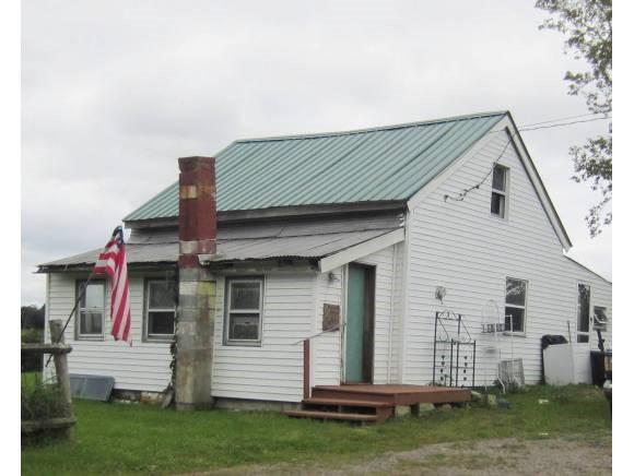 253 Us Route 2, Grand Isle, VT 05458