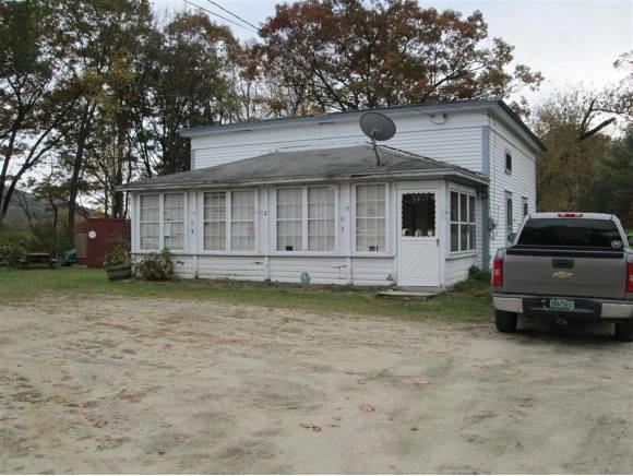 FAIRLEE VTMulti Family for sale $$149,000 | $48 per sq.ft.