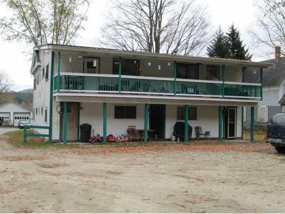 FAIRLEE VTMulti Family for sale $$299,500   $68 per sq.ft.