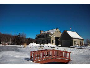 Mount-Snow-Real-Estate-4331564-26