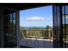 Mount-Snow-Real-Estate-4331564-6