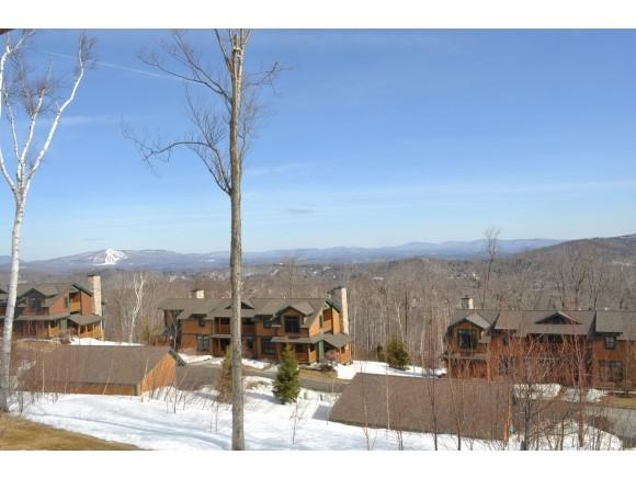 Mount-Snow-Real-Estate-4345536-1