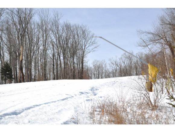 Mount-Snow-Real-Estate-4345536-3