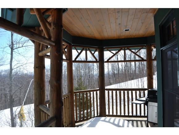 Mount-Snow-Real-Estate-4345536-4