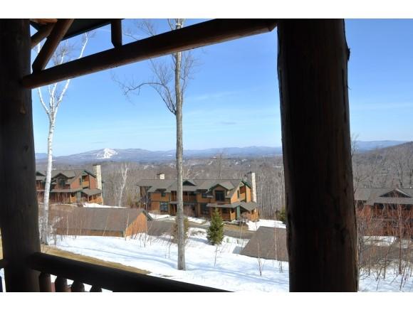 Mount-Snow-Real-Estate-4345536-5