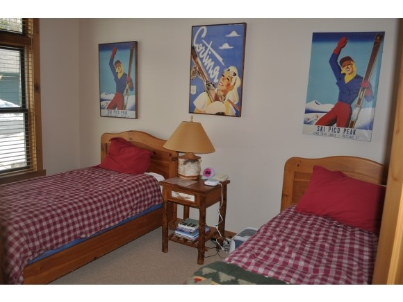 Mount-Snow-Real-Estate-4345536-7