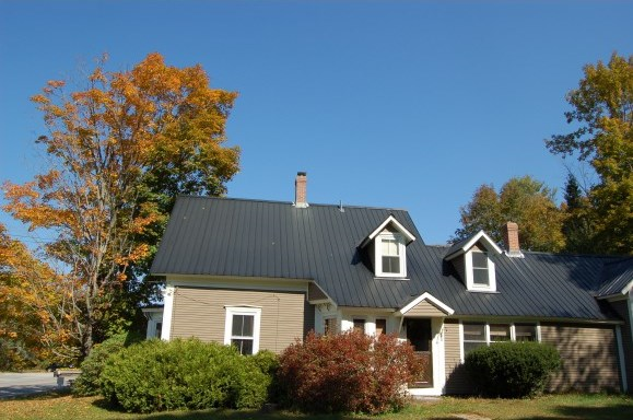 GRANTHAM NH Home for sale $$149,421 | $76 per sq.ft.