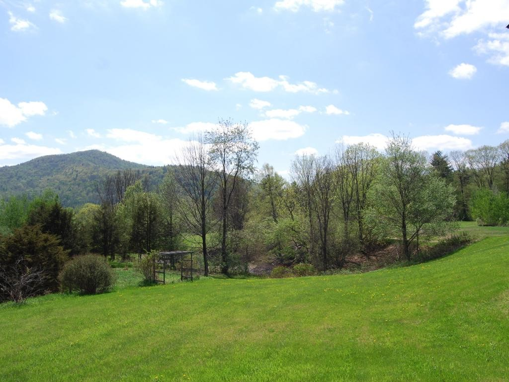 WELLS VT Home for sale $$549,000 | $147 per sq.ft.