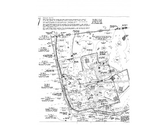 GOFFSTOWN NH LAND  for sale $$225,000 | 44.00 Acres  | Price Per Acre $0