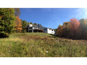 VILLAGE OF QUECHEE IN TOWN OF HARTFORD VT Home for sale $$699,000 | $206 per sq.ft.