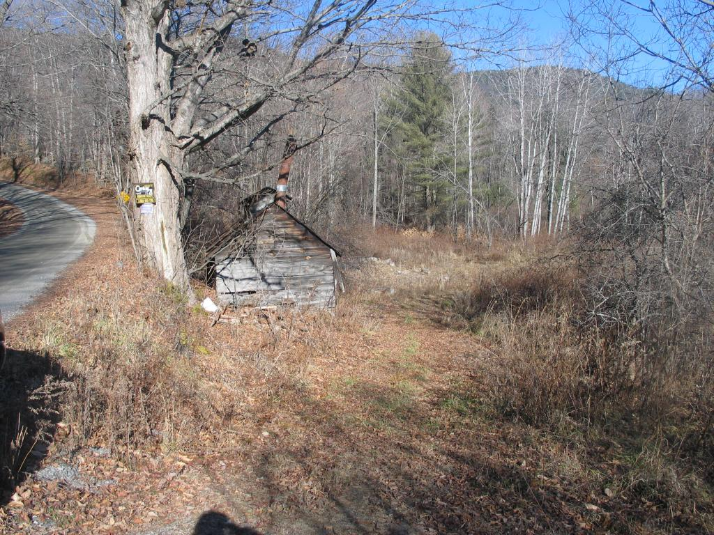 Weathersfield VT 05030 Land  for sale $List Price is $88,800