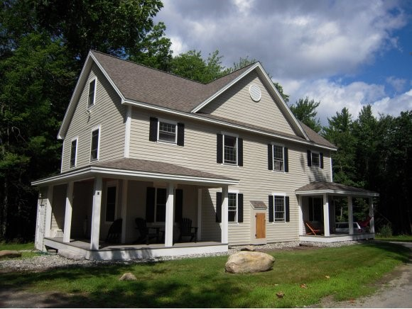 SUNAPEE NH Multi Family for sale $$1,499,000 | $142 per sq.ft.