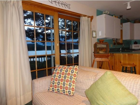 Mount-Snow-Real-Estate-4361771-6