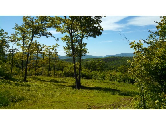 SUNAPEE NHLAND  for sale $$189,000 | 5.14 Acres  | Price Per Acre $32,879  | Total Lots 13