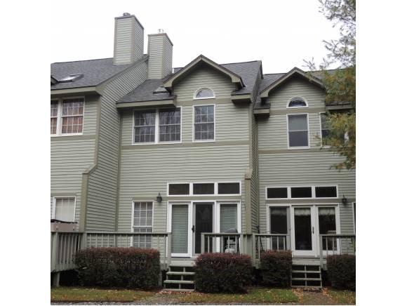 Mount-Snow-Real-Estate-4364415-1