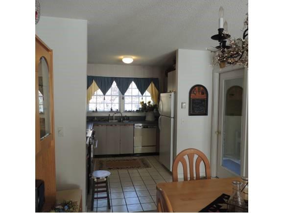 Mount-Snow-Real-Estate-4364415-8
