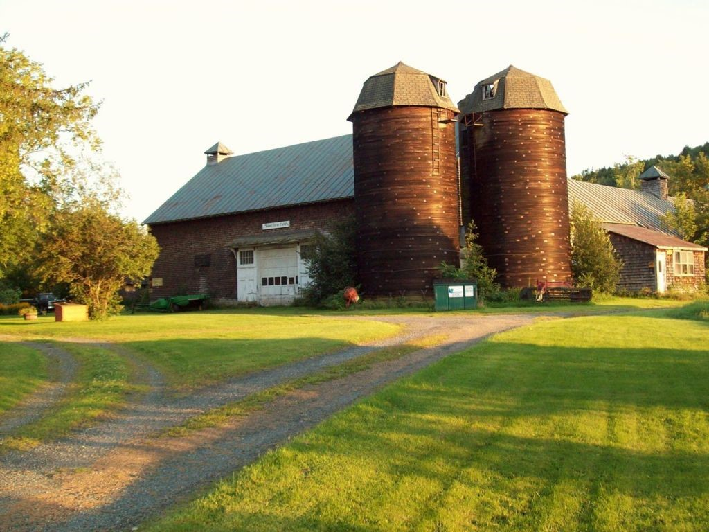 VILLAGE OF QUECHEE IN TOWN OF HARTFORD VTHome for sale $$550,000 | $120 per sq.ft.