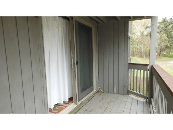 Mount-Snow-Real-Estate-4378472-4