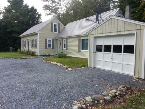 UNITY NH Home for sale $$109,900 | $79 per sq.ft.