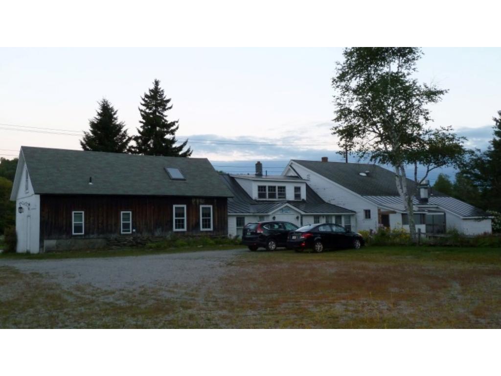 Mount-Snow-Real-Estate-4380581-14