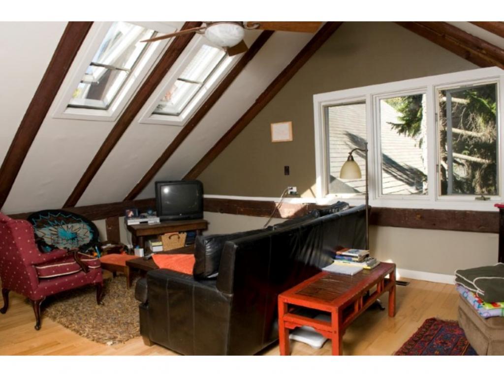 Mount-Snow-Real-Estate-4380581-8