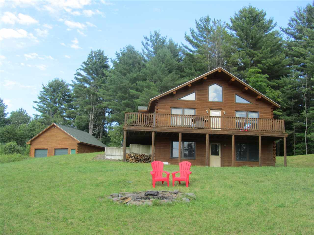 BROOKFIELD VT Home for sale $$325,000 | $271 per sq.ft.