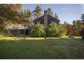 Mount-Snow-Real-Estate-4385548-0