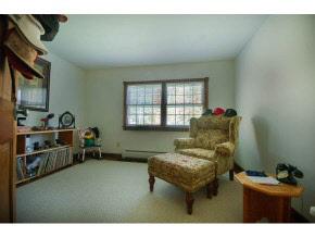Mount-Snow-Real-Estate-4385548-14